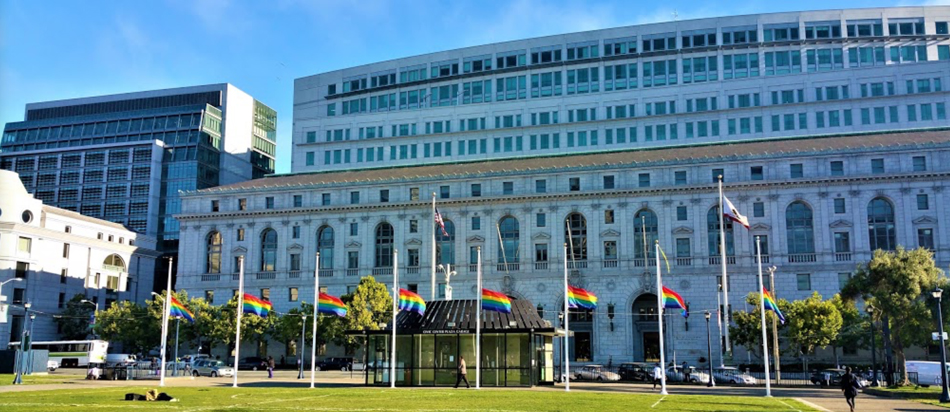 Keiter Appellate Law wins again at the California Supreme Court